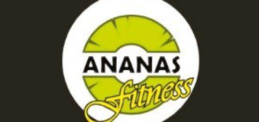Фитнес клуб Ананас