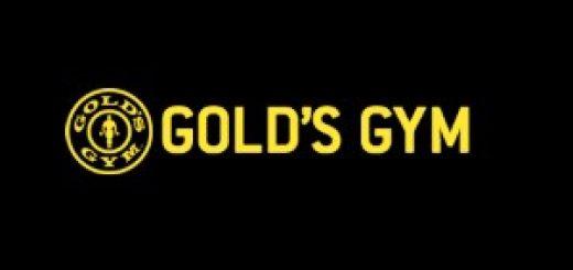 Сеть фитнес-клубовGold's Gym