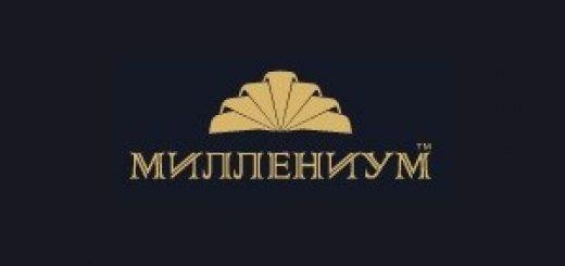Фитнес-клуб Миллениум